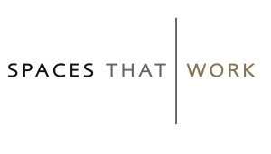 Spaces that work